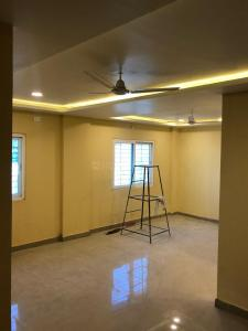 Gallery Cover Image of 1200 Sq.ft 2 BHK Apartment for rent in Shaikpet for 15000