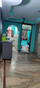 Gallery Cover Image of 10000 Sq.ft 3 BHK Independent Floor for rent in Shakarpur Khas for 16500