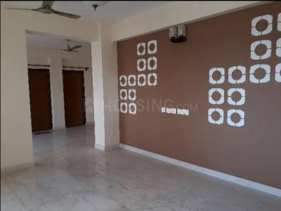Gallery Cover Image of 1896 Sq.ft 3 BHK Apartment for rent in Mukundapur for 45000