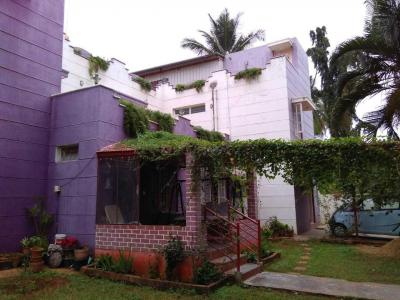 Building Image of Sai Villa PG in Srinivaspura