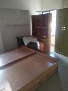Gallery Cover Image of 550 Sq.ft 1 BHK Apartment for buy in Kothrud for 4000000
