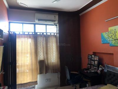 Gallery Cover Image of 900 Sq.ft 2 BHK Independent Floor for rent in Old Faridabad for 15000