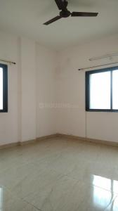 Gallery Cover Image of 900 Sq.ft 2 BHK Independent Floor for rent in Dhanori for 15500