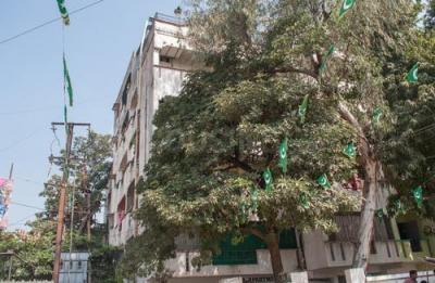 Project Images Image of Namra Apartment Flat 305 in Yella Reddy Guda