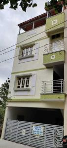 Gallery Cover Image of 2650 Sq.ft 3 BHK Independent House for buy in Bikasipura for 10500000