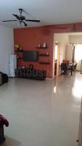 Gallery Cover Image of 1110 Sq.ft 2 BHK Apartment for buy in Kengeri Satellite Town for 4900000