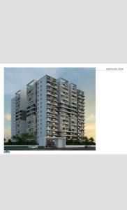 Gallery Cover Image of 1050 Sq.ft 2 BHK Apartment for buy in Boduppal for 3045000