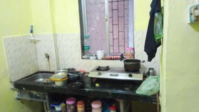 Kitchen Image of PG 5020373 Kopar Khairane in Kopar Khairane