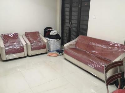 Gallery Cover Image of 1850 Sq.ft 3 BHK Apartment for rent in Shree Rahde Camelot Housing Society, Viman Nagar for 45000