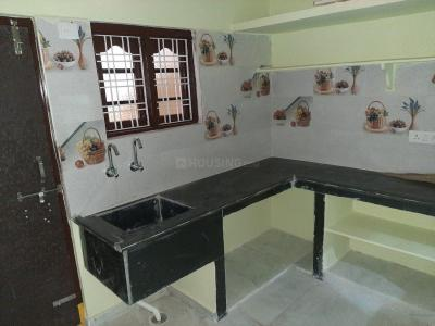 Gallery Cover Image of 1485 Sq.ft 2 BHK Independent House for rent in Badangpet for 8000
