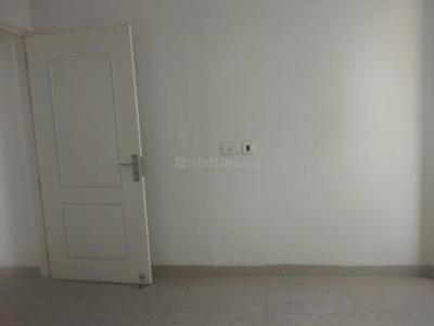 Gallery Cover Image of 1200 Sq.ft 2 BHK Apartment for rent in Zeta II Greater Noida for 12000