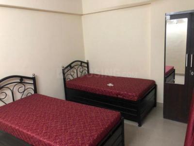 Bedroom Image of Choudhary Enterprises in Powai