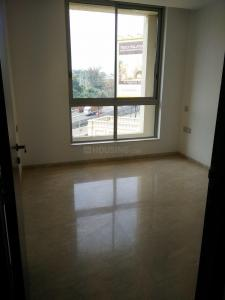 Gallery Cover Image of 470 Sq.ft 1 BHK Apartment for rent in Mulund West for 18000
