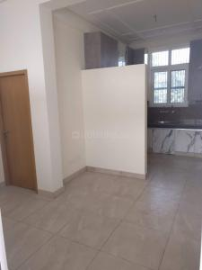 Gallery Cover Image of 1255 Sq.ft 2 BHK Independent Floor for rent in Sector 31 for 11000