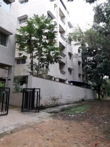 Gallery Cover Image of 2000 Sq.ft 3 BHK Apartment for rent in Electronic City for 12000
