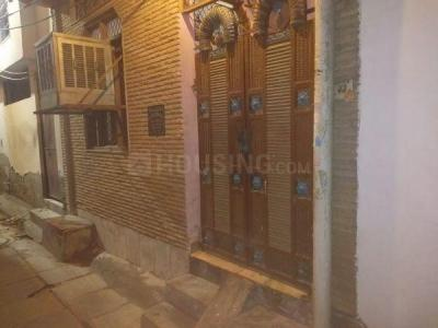 Gallery Cover Image of 750 Sq.ft 2 BHK Independent House for buy in Palam for 4500000