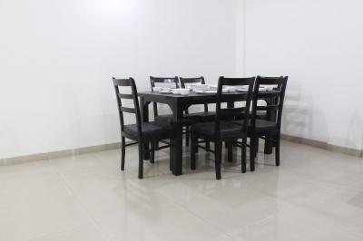Dining Room Image of PG 4642420 Nibm in NIBM