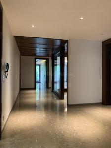 Gallery Cover Image of 3240 Sq.ft 4 BHK Independent Floor for buy in DLF Phase 4, DLF Phase 4 for 32500000