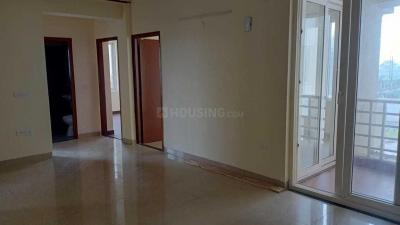 Gallery Cover Image of 1400 Sq.ft 3 BHK Apartment for rent in Urbtech Xaviers, Sector 168 for 14500
