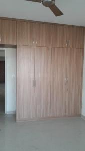 Gallery Cover Image of 1208 Sq.ft 2 BHK Apartment for buy in Sector 63 for 12500000