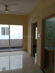 Gallery Cover Image of 850 Sq.ft 2 BHK Apartment for rent in Thanisandra for 15000