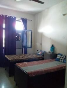 Bedroom Image of Aashiyaana in Sector 55