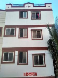 Gallery Cover Image of 800 Sq.ft 2 BHK Independent House for rent in Wagholi for 10000