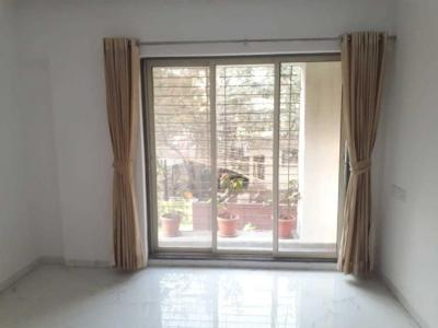 Gallery Cover Image of 1341 Sq.ft 3 BHK Apartment for buy in RNA N G Valencia Phase I, Mira Road East for 12300000