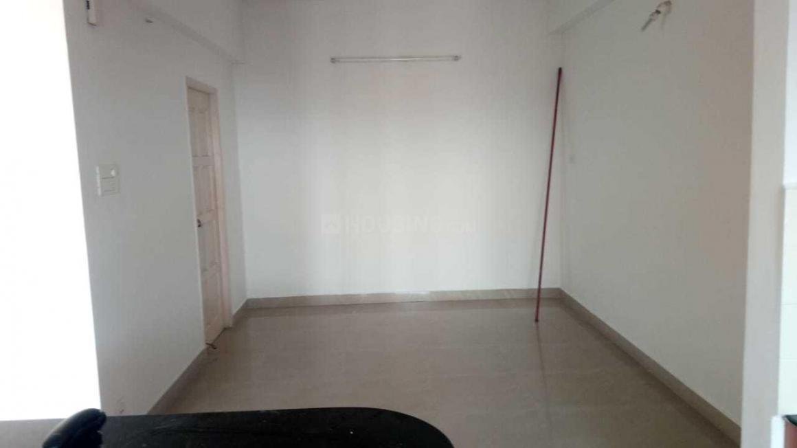 Bedroom Image of 1480 Sq.ft 3 BHK Apartment for rent in Thoraipakkam for 22000