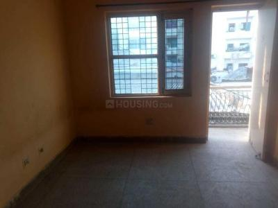 Gallery Cover Image of 425 Sq.ft 1 BHK Apartment for rent in Mahipalpur for 9500