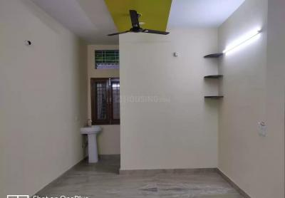 Gallery Cover Image of 1250 Sq.ft 3 BHK Independent Floor for rent in Azadpur for 30000