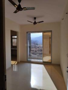 Gallery Cover Image of 400 Sq.ft 1 BHK Apartment for buy in Jite for 1250000