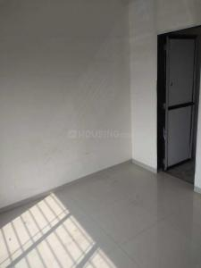 Gallery Cover Image of 700 Sq.ft 1 BHK Apartment for rent in Bhandup West for 18000