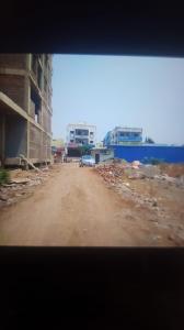 5000 Sq.ft Residential Plot for Sale in Manjari Budruk, Pune