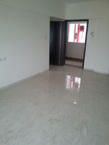 Gallery Cover Image of 600 Sq.ft 1 BHK Apartment for rent in Sakinaka for 30000