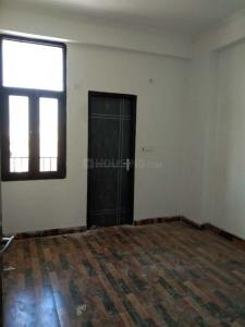 Gallery Cover Image of 915 Sq.ft 2 BHK Independent Floor for buy in Sector 121 for 2160000