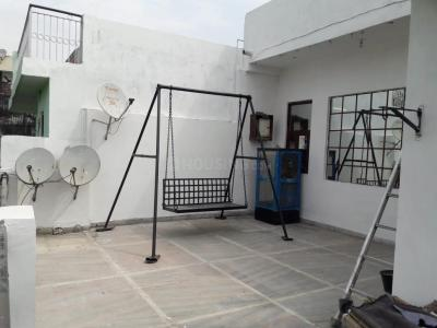 Gallery Cover Image of 1365 Sq.ft 2 BHK Independent Floor for rent in Pratap Vihar for 10000
