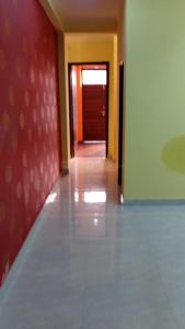 Gallery Cover Image of 450 Sq.ft 1 BHK Apartment for rent in Chhattarpur for 9500