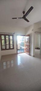 Gallery Cover Image of 900 Sq.ft 2 BHK Independent Floor for rent in HSR Layout for 18000