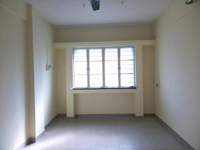 Gallery Cover Image of 630 Sq.ft 1 BHK Apartment for buy in Chinchwad for 3500000