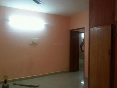 Gallery Cover Image of 600 Sq.ft 1 BHK Apartment for rent in Ramapuram for 7000