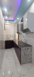 Gallery Cover Image of 800 Sq.ft 2 BHK Apartment for buy in Shastri Nagar for 2125000
