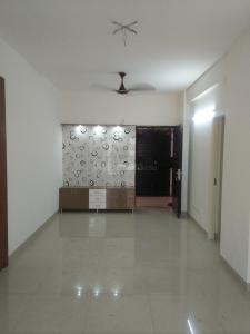 Gallery Cover Image of 1047 Sq.ft 2 BHK Apartment for rent in Vyasarpadi for 25000
