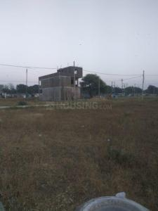 2000 Sq.ft Residential Plot for Sale in Manorama Ganj, Indore