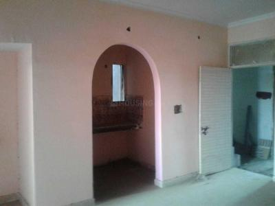 Gallery Cover Image of 770 Sq.ft 2 BHK Independent House for buy in Bamheta Village for 1999000