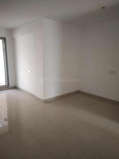 Living Room Image of 1080 Sq.ft 2 BHK Apartment for buy in New Panvel East for 8000000