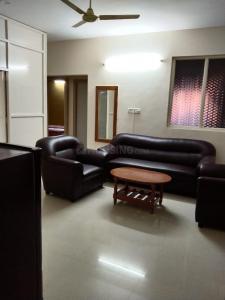 Hall Image of Sri Balaji Guest in Kadubeesanahalli