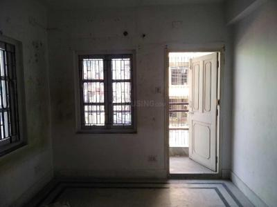 Gallery Cover Image of 850 Sq.ft 2 BHK Apartment for rent in Purba Barisha for 18000