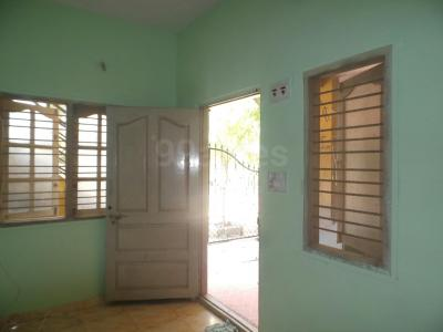 Gallery Cover Image of 400 Sq.ft 1 BHK Independent House for rent in Marathahalli for 8500