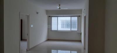 Gallery Cover Image of 1850 Sq.ft 3 BHK Apartment for rent in Kondapur for 27000